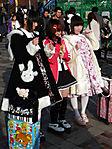 harajuku-fashion-01-20-07-016.jpg