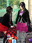harajuku-fashion-01-20-07-020.jpg