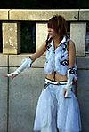 harajuku-fashion-01-20-08-001.jpg