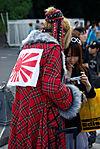 harajuku-fashion-01-20-08-011.jpg
