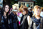 harajuku-fashion-05-01-08-015.jpg