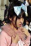 harajuku-fashion-05-01-08-018.jpg
