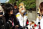 harajuku-fashion-05-01-08-021.jpg