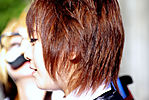 harajuku-fashion-05-01-08-025.jpg