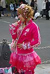 harajuku-fashion-05-25-07-003.jpg