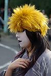 harajuku-fashion-05-25-07-009.jpg
