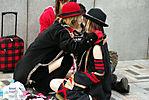 harajuku-fashion-06-09-07-002.jpg