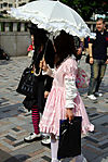 harajuku-fashion-06-09-07-006.jpg