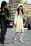 harajuku-fashion-07-01-07-001.jpg