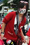 harajuku-fashion-07-07-07-001.jpg