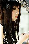 harajuku-fashion-07-07-07-012-1.jpg