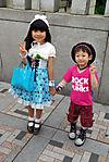harajuku-fashion-07-16-07-02.jpg