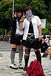 harajuku-fashion-07-16-07-03.jpg