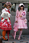 harajuku-fashion-07-23-07-05.jpg