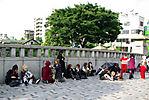 harajuku-fashion-07-23-07-06.jpg