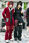 harajuku-fashion-08-04-07-09.jpg