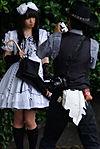 harajuku-fashion-08-14-07-09.jpg