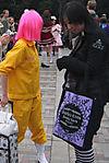 harajuku-fashion-08-19-07-04.jpg