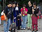 harajuku-fashion-08-27-07-01.jpg