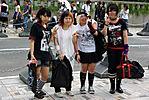 harajuku-fashion-08-27-07-03.jpg
