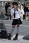 harajuku-fashion-08-27-07-06.jpg