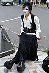 harajuku-fashion-08-27-07-08.jpg