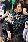 harajuku-fashion-09-01-07-01.jpg