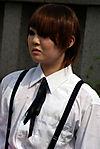 harajuku-fashion-09-01-07-02.jpg