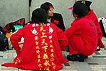 harajuku-fashion-09-01-07-04.jpg