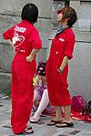 harajuku-fashion-09-01-07-09.jpg
