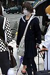 harajuku-fashion-09-01-07-10.jpg