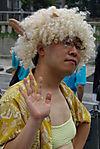 harajuku-fashion-09-10-07-03.jpg