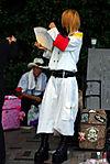 harajuku-fashion-10-01-07-03.jpg