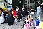 harajuku-fashion-10-01-07-04.jpg