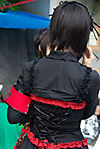 harajuku-fashion-10-01-07-05.jpg