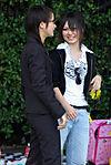 harajuku-fashion-10-01-07-07.jpg