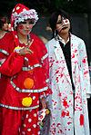 harajuku-fashion-10-12-07-02.jpg