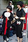 harajuku-fashion-10-12-07-03.jpg