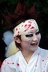 harajuku-fashion-10-12-07-06.jpg
