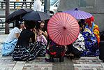 harajuku-fashion-10-29-07-01.jpg