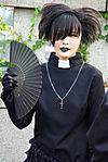 harajuku-fashion-10-29-07-07.jpg