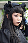 harajuku-fashion-10-29-07-08.jpg