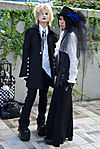 harajuku-fashion-10-29-07-09.jpg