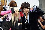 harajuku-fashion-11-04-07-000.jpg