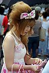 harajuku-fashion-11-04-07-012.jpg