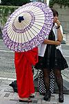 harajuku-fashion-11-17-07-03.jpg