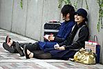 harajuku-fashion-11-17-07-05.jpg