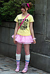 harajuku-fashion-11-17-07-06.jpg
