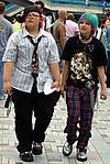 harajuku-fashion-11-17-07-13.jpg