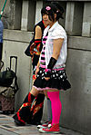 harajuku-fashion-11-17-07-16.jpg